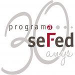 SEFED30_ON