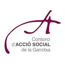 consorci_accio_social
