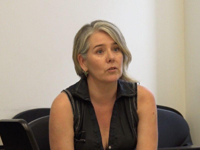 Iolanda Suescun