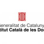 institut_catala_de_les_dones