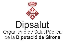 DipSalut
